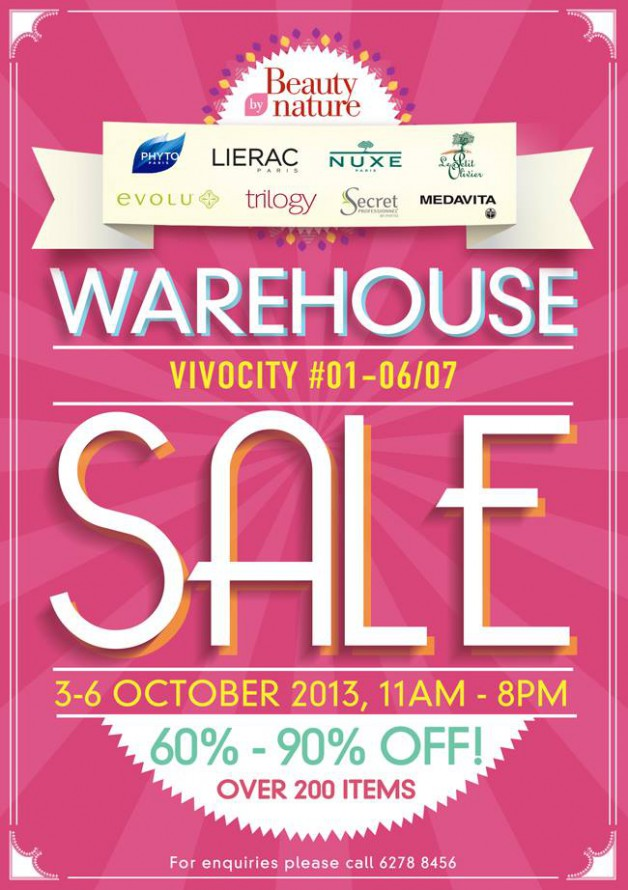 beauty-by-nature-warehouse-sale-628x890
