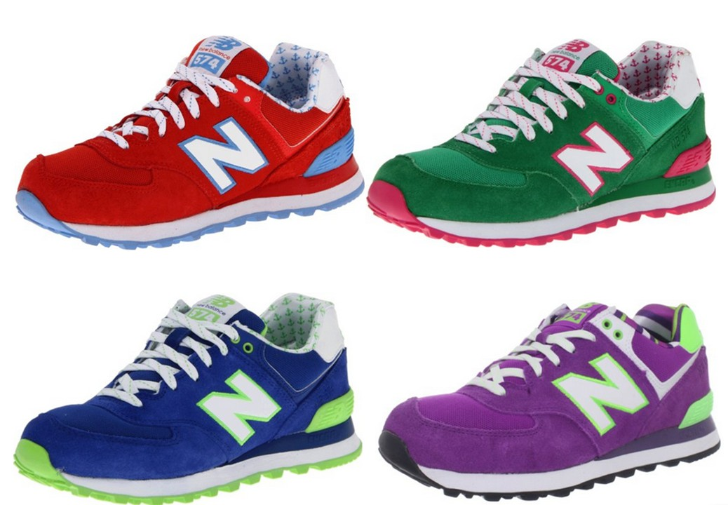 NB all