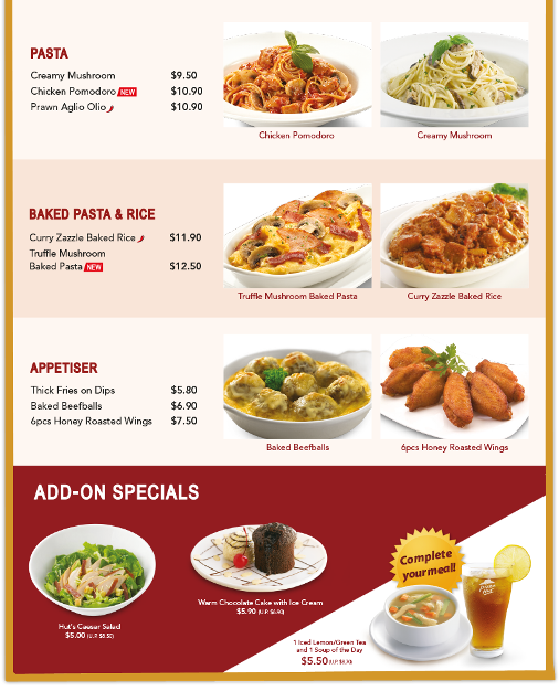 Pizza-Hut-1-For-1-Weekday-Promotion-Part2