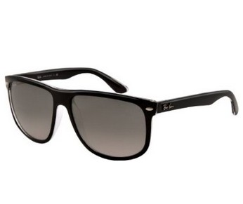 c325b8cea4 Amazon.com is offering Ray-Ban Mens Square Sunglasses at  101.37 (U.P.   145.00).