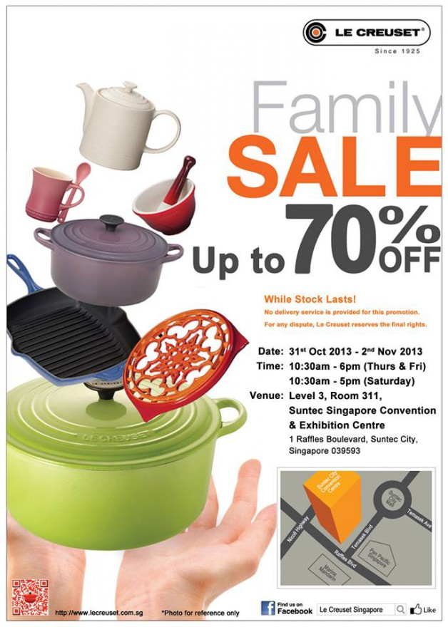 le-creuset-singapore-family-sale-628x880