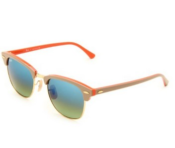 21a03583e9 21% off! Ray-Ban Sunglasses offered at  117.79 by Amazon - 👑BQ.sg ...