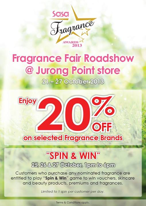 sasa-fragrance-fair-roadshow