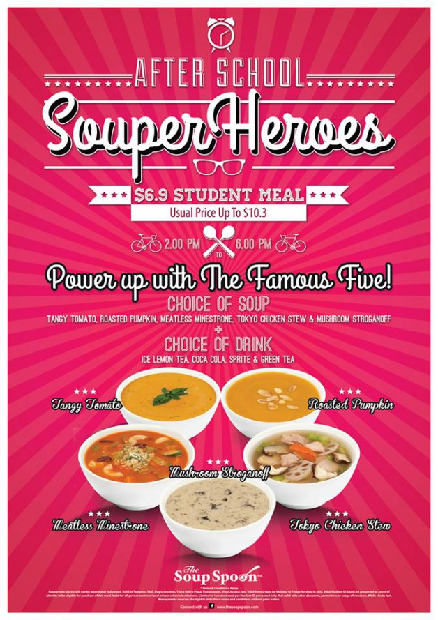 soup-spoon-after-school-promotion