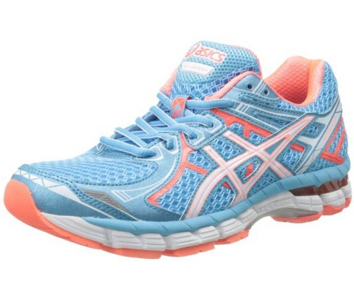 3d2f718dd76 25% OFF with promo code BFSHOE25 at checkout! ASICS Women s GT 2000 2  Running Shoe offered at US 86.2 Free global shipping eligible