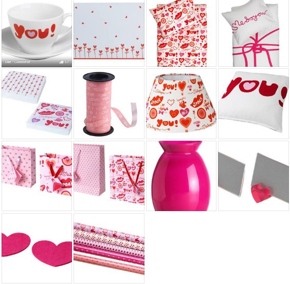 ikea valentines day 28 images ikea shows how easy it is to fix your problems pin ikea. Black Bedroom Furniture Sets. Home Design Ideas