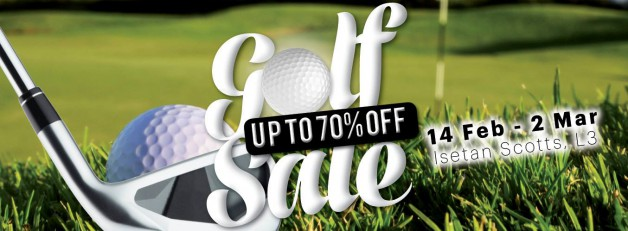 isetan-golf-sale-feb-2014-628x231