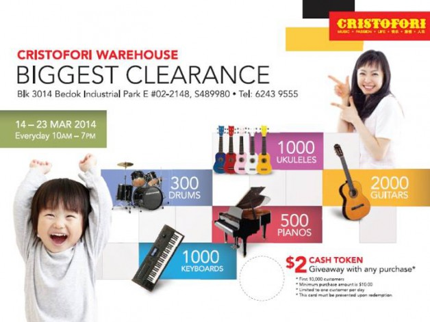 cristofori-warehouse-sale-2014-628x471