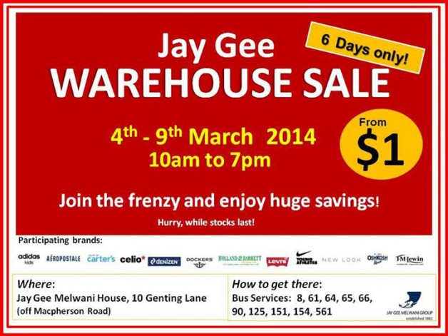 jaygee-warehouse-sale-2014-628x471