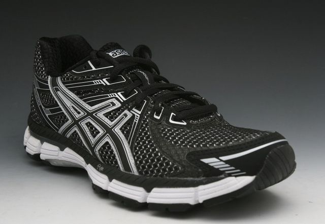 asics running shoes sale singapore