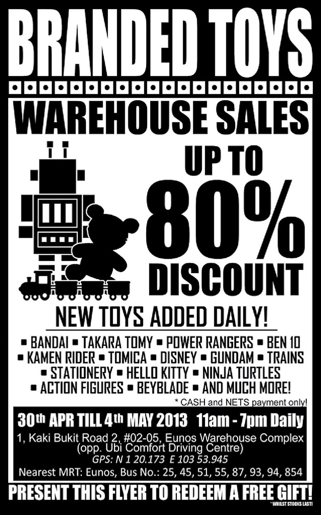 branded-toys-warehouse-sale-2014