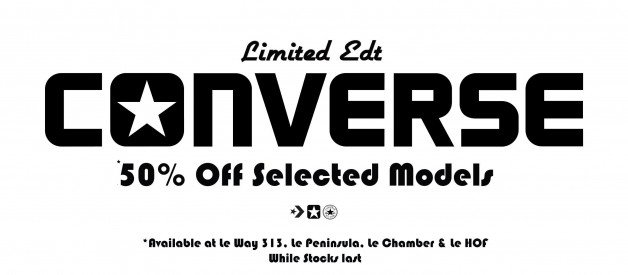 limited-edt-converse-sale-may