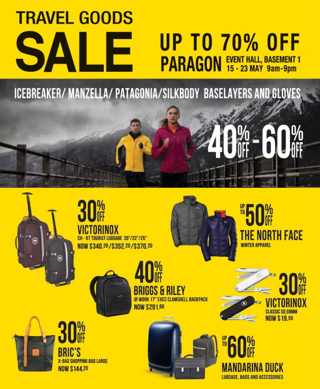 planet-traveller-sale-may-2014-628x765