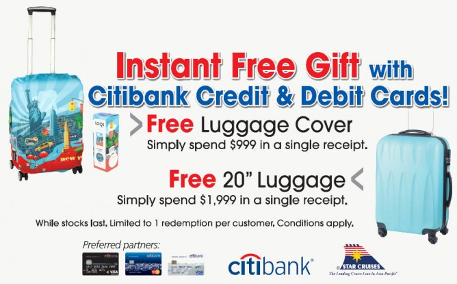 citibank-promo-instant-free-gift-957x594