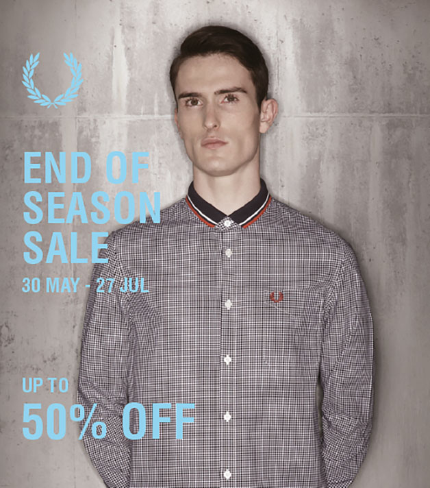 fred-perry-eos-sale-jul-2014