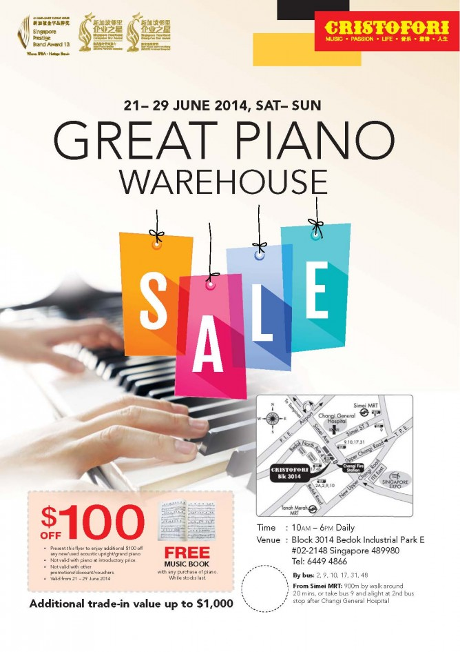great_warehouse_sale_Page_1