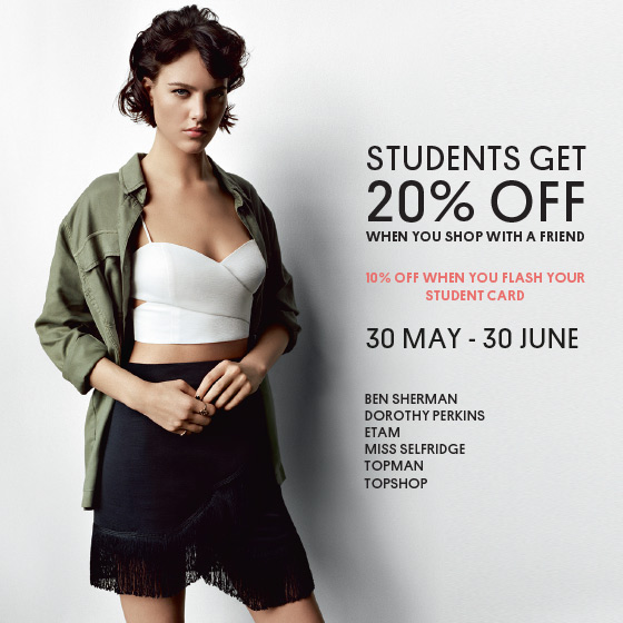 her-student-promo-may-june