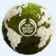 The Body Shop | Cruelty-Free Store-wide offer