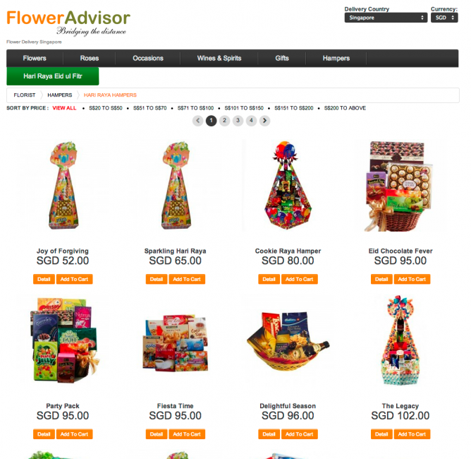 Get_Scrumptious_Hari_Raya_Hampers_and_Cookies_with_Cheap_Prices___Singapore