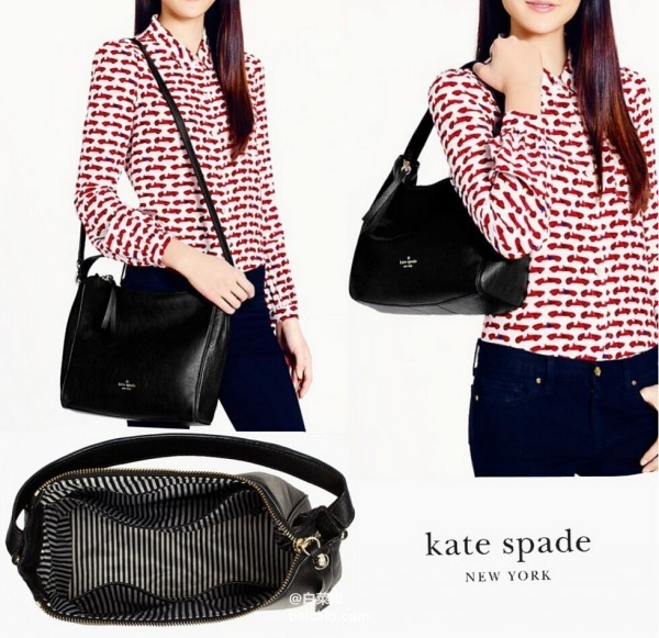 Amazon offers Kate Spade New York Charles Street Small Haven Top Handle  Handbag at US 175.64. Furthermore 892a2b3d95b1c