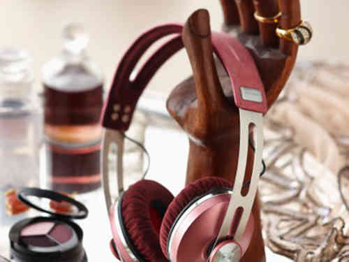 Thomas_Electronic_Sennheiser_4044155088663_Momentum_On_Ear_Pink_Foto_001_m