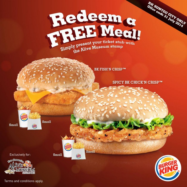 alive-museum-burger-king-free-meal-628x628