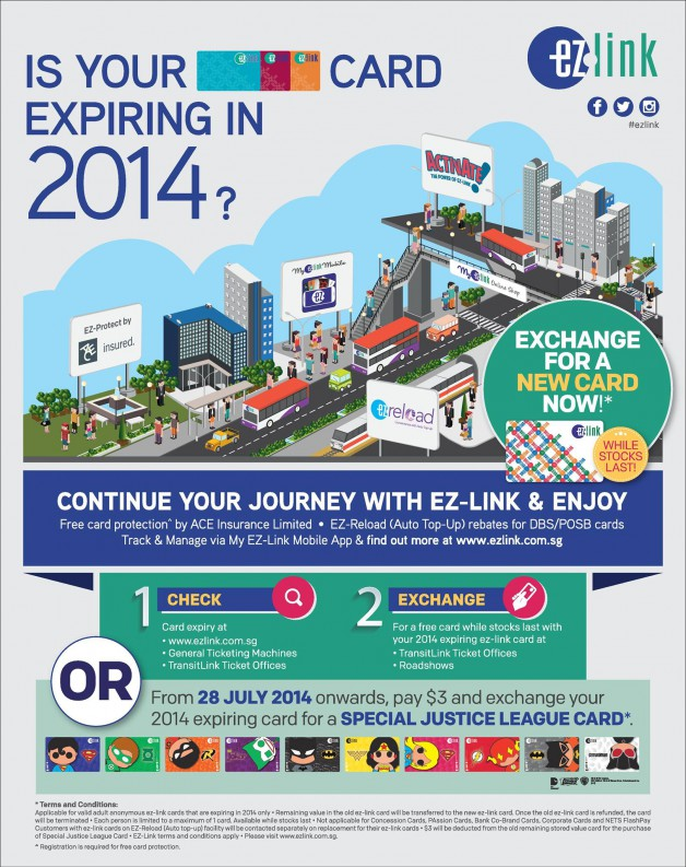 ezlink-check-exchange-july-2014-628x793