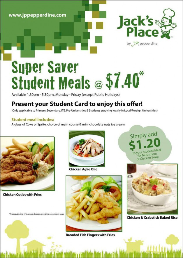 jacks-place-student-saver-meal-july-2014-628x887