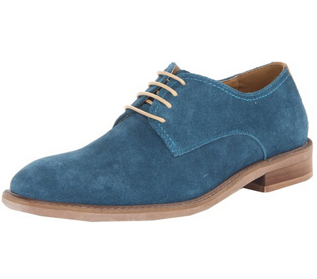 1c0e635f92d Amazon offers 45% off Steve Madden Men s Rossco Oxford for US 59.61.  Eligible for FREE SHIPPING to Singapore with min. spending of US 125.