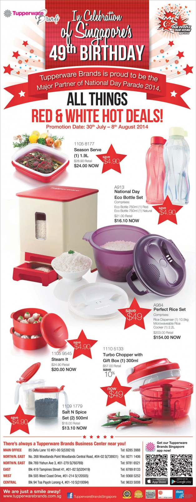 tupperware-ndp-2014-offers-628x1606