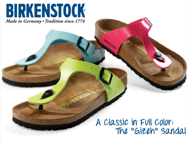 dba96e37963c ASOS offers up to 30% OFF Birkenstock Sandals Sale. FREE SHIPPING to  Singapore. Furthermore