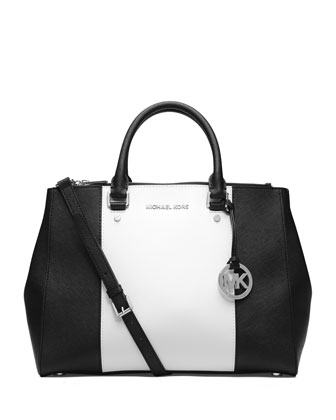 09e97a7b5e35bc Neiman Marcus | Michael Michael Kors Handbags Promotion Up to 40% OFF +  Free shipping