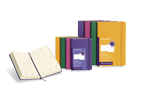 Turntable Diary-Planner_2015_18m 450x300
