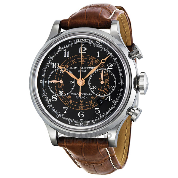 baume-and-mercier-capeland-flyback-chronograph-black-dial-mens-watch-m0a10068-3
