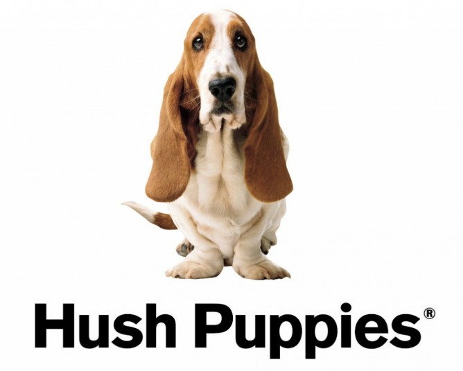hush-puppies1_0