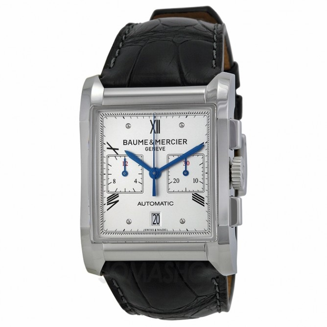 baume-and-mercier-hampton-milleis-silver-dial-alligator-leather-mens-watch-m0a10032-22