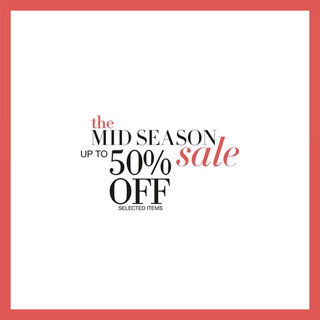 marks-spencer-mid-season-sale-2014
