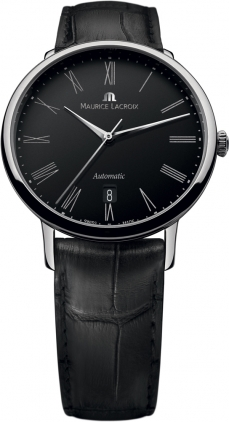 maurice-lacroix-les-classiques-tradition-automatic-black-dial-black-leather-strap-mens-watch-lc6067-ss001-310-23