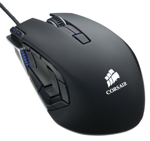 mouse3
