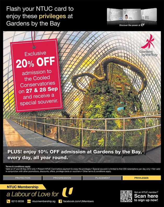 ntuc-card-gardens-by-the-bay-discount-sept-2014-628x794