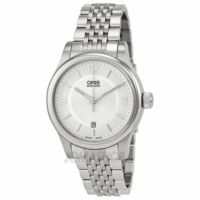 oris-classic-date-silver-dial-stainless-steel-mens-watch-01-733-7594-4031-07-8-20-61-39