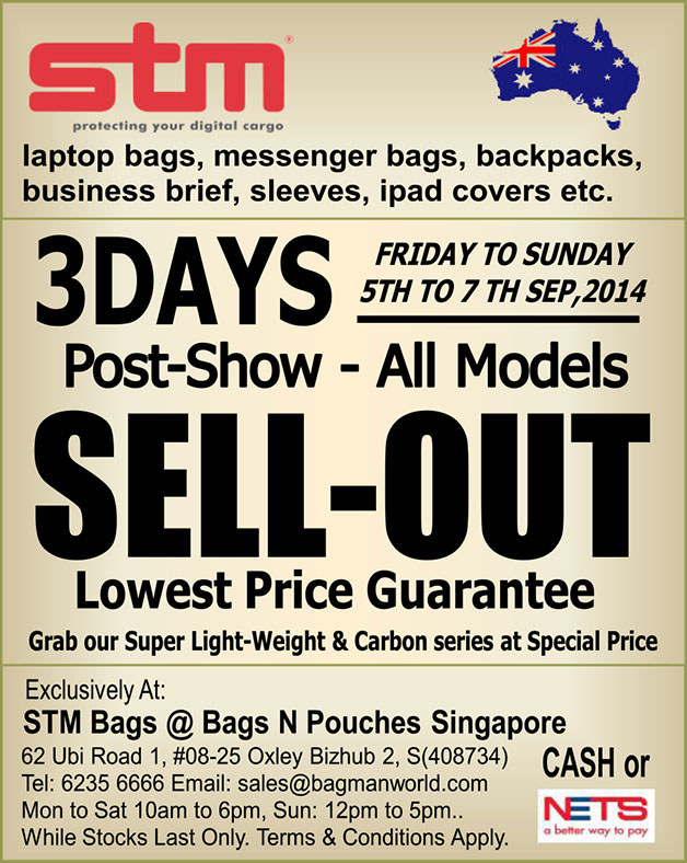stm-bags-sell-out-sale-sept-2014