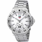 tag-heuer-f1-white-dial-stainless-steel-mens-watch-wau1113ba0858-1