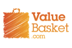ValueBasket Singapore