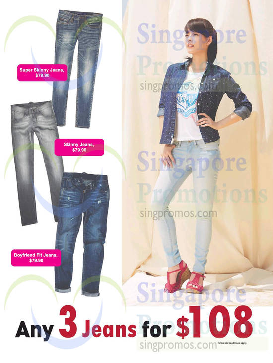 Any-3-Jeans-for-108-Dollar-Super-Skinny-Jeans-Boyfriend-Fit-Jeans-550x730