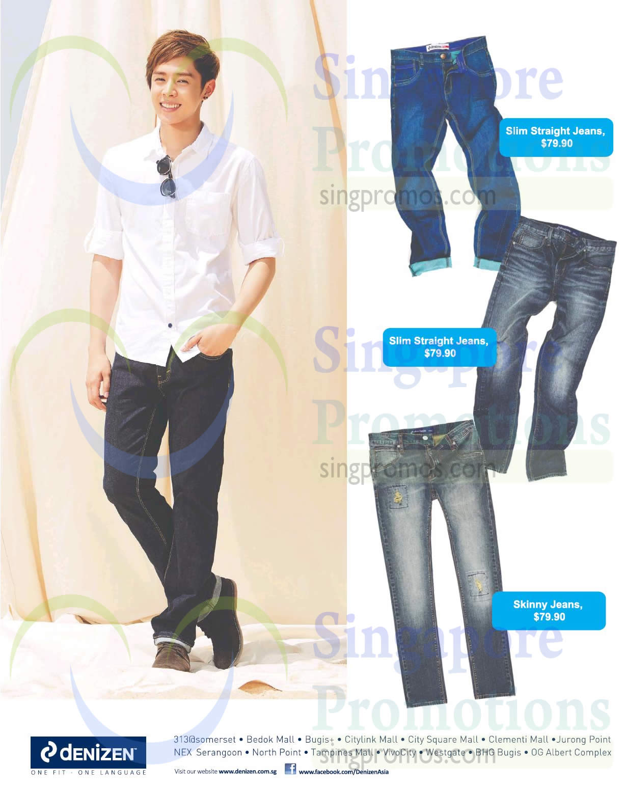Outlets-Slim-Straight-Jeans-Skinny-Jeans