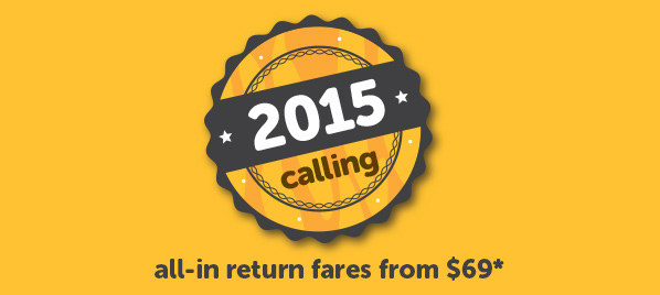 20141124_all-in-return-fares