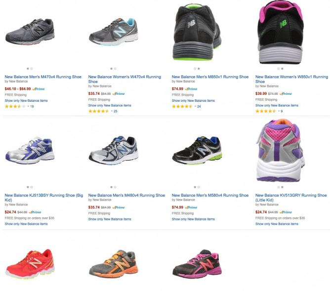 Amazon_com__AmazonGlobal_Eligible_-_Today_Only__45__Off_New_Balance_Running_Shoes__Clothing__Shoes___Jewelry
