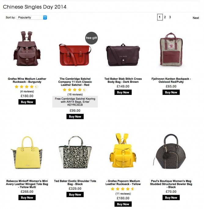 Chinese_Singles_Day_2014_My_Bag_com