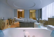 The-Westin-Singapore---Heavenly-Spa-by-Westin---Couple-Treatment-Room